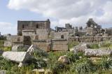 Dead cities from Hama april 2009 8852.jpg