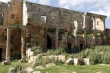 Dead cities from Hama april 2009 8854.jpg