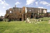 Dead cities from Hama april 2009 8857.jpg