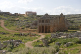 Dead cities from Hama april 2009 8861.jpg