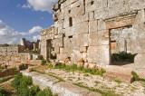 Dead cities from Hama april 2009 8862.jpg