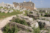 Dead cities from Hama april 2009 8865.jpg