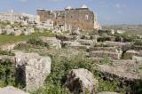 Dead cities from Hama april 2009 8866.jpg