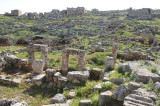 Dead cities from Hama april 2009 8867.jpg