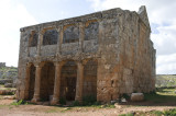 Dead cities from Hama april 2009 8869.jpg