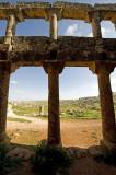 Dead cities from Hama april 2009 8873.jpg