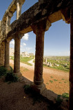 Dead cities from Hama april 2009 8874.jpg