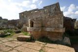Dead cities from Hama april 2009 8876.jpg