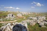 Dead cities from Hama april 2009 8885.jpg