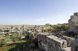 Dead cities from Hama april 2009 8887.jpg