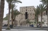 Aleppo april 2009 9035.jpg