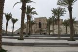 Aleppo april 2009 9038.jpg