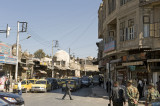 Aleppo april 2009 9070.jpg