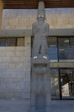 Aleppo april 2009 9077.jpg