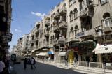 Aleppo april 2009 9105.jpg