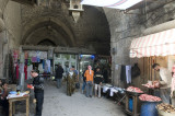 Aleppo april 2009 9108.jpg