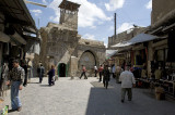 Aleppo april 2009 9109.jpg