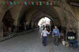 Aleppo april 2009 9738.jpg