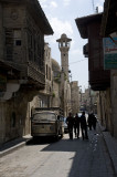 Aleppo april 2009 9739.jpg