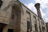 Aleppo april 2009 9740.jpg