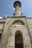 Aleppo april 2009 9741.jpg