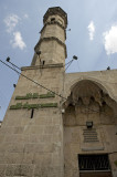 Aleppo april 2009 9750.jpg
