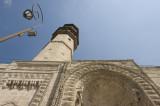 Aleppo april 2009 9761.jpg