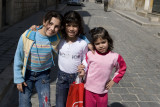Aleppo april 2009 9777.jpg