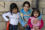 Aleppo april 2009 9778b.jpg