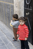 Aleppo april 2009 9780.jpg