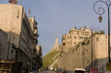 Aleppo april 2009 9815.jpg