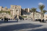 Aleppo april 2009 9242.jpg