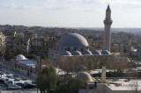 Aleppo april 2009 9251.jpg