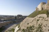 Aleppo april 2009 9254.jpg
