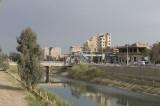 Deir Ez-Zur apr 2009 9900.jpg