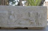 Palmyra apr 2009 9956.jpg