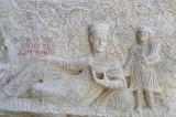 Palmyra apr 2009 9957.jpg