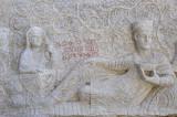 Palmyra apr 2009 9958.jpg