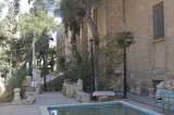 Palmyra apr 2009 9961.jpg