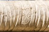 Palmyra apr 2009 9962.jpg