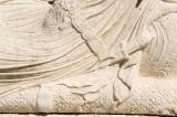 Palmyra apr 2009 9965.jpg