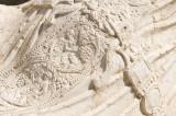 Palmyra apr 2009 9966.jpg