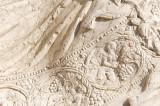 Palmyra apr 2009 9967.jpg