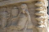 Palmyra apr 2009 9969.jpg