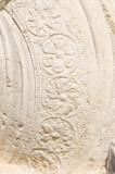 Palmyra apr 2009 9972.jpg