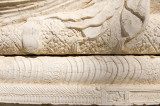 Palmyra apr 2009 9983.jpg