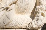 Palmyra apr 2009 9984.jpg