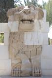 Palmyra apr 2009 9985.jpg