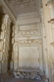 Palmyra apr 2009 9991.jpg