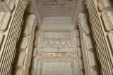 Palmyra apr 2009 9992.jpg